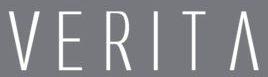 Digital-агентство Veritas: соцсети, реклама, репутация